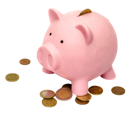 kisspng-piggy-bank-clip-art-portable-network-graphics-mone-piggy-bank-png-free-png-images-toppng-5ba36870580958.4017368815374357603606